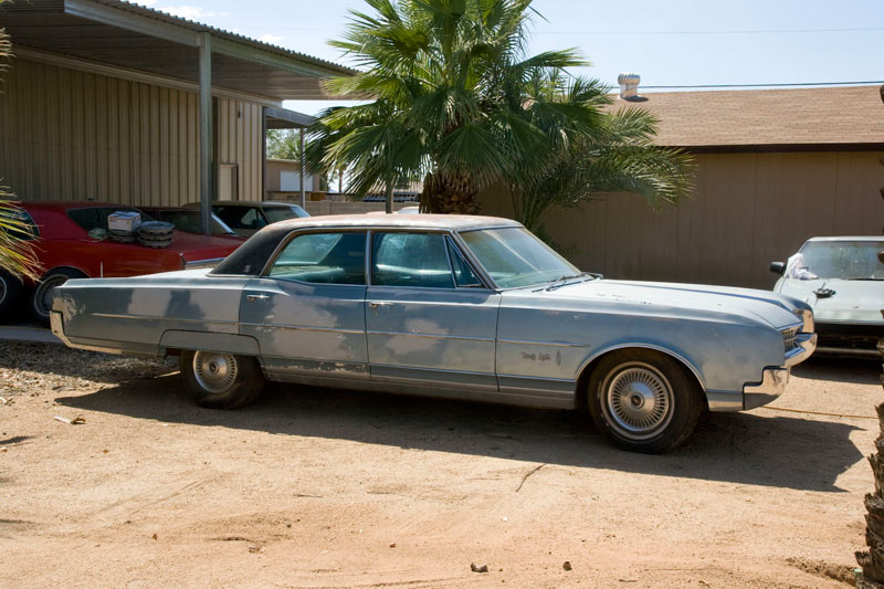 Used Cars For Sale In Tempe Az Craigslist